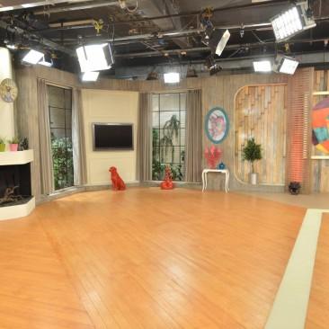 Stüdyo 2